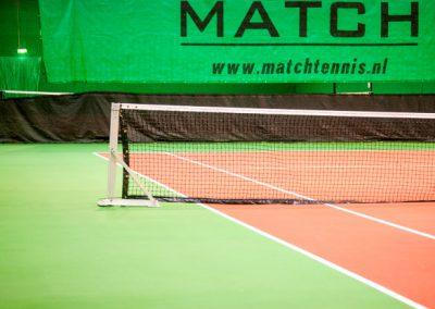 Tennishal-de-Klinkenberg-foto-2