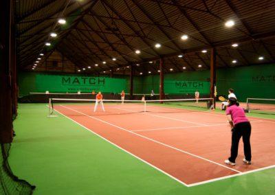 Tennishal-de-Klinkenberg-foto-4