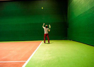Tennishal-de-Klinkenberg-foto-5